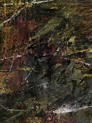 Mini Abstract #26
