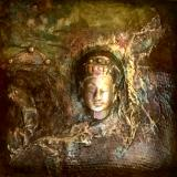 Buddha Unearthed
