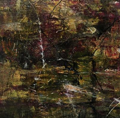 Mini Abstract #21