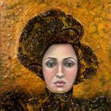 Madame Ennui Revealed