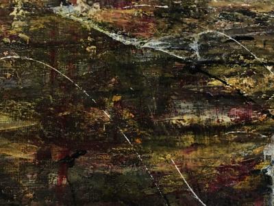 Mini Abstract #25