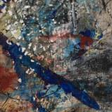 Mini Abstract 5
