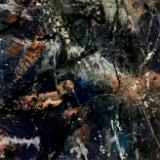 Mini Abstract #33 (Nocturnal Series 29-38)