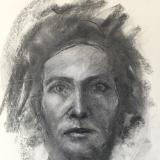 Portrait 3 (2021)