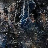 Mini Abstract #30 (Nocturnal Series 29-38)