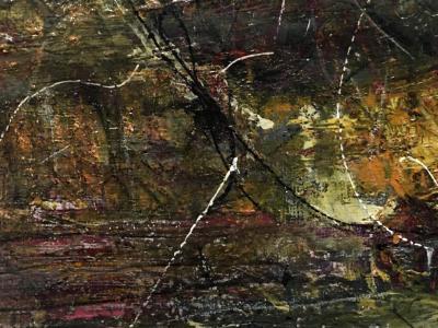 Mini Abstract #23